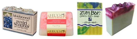 Soap Hope Bar Soaps